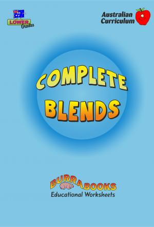 Complete Blends