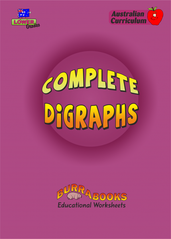 Complete Digraphs-41521