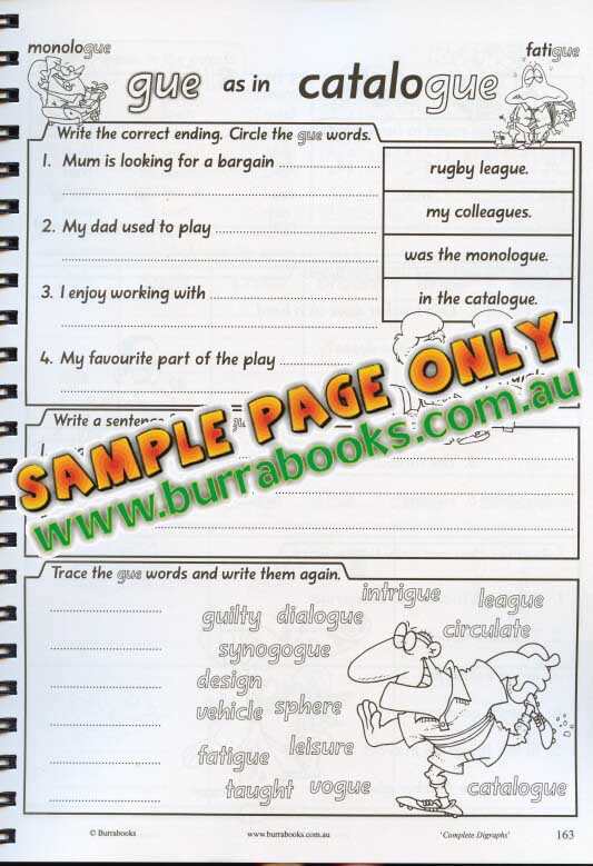 Complete Digraphs