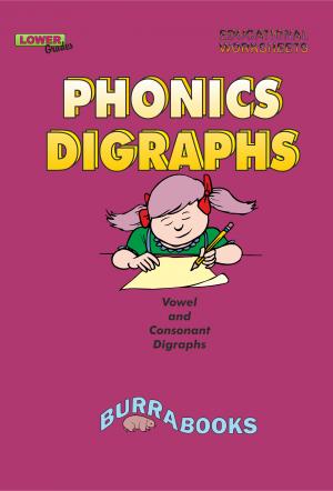Phonics Digraphs