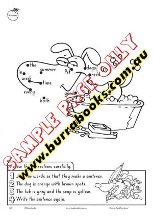 11 Sample Page