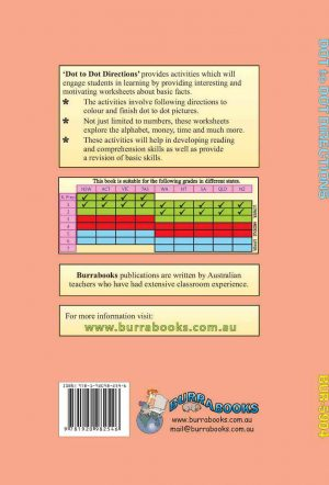 12 Back Cover