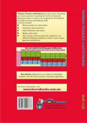 Cover Back