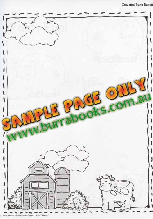 3 Sample Page