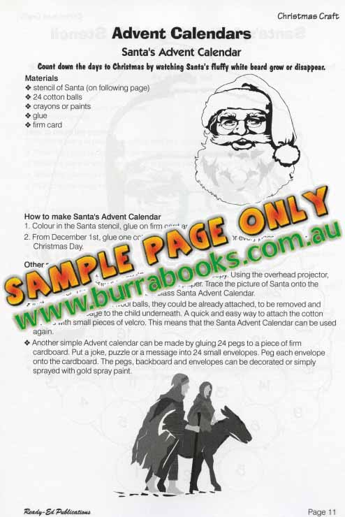 6 Sample Page