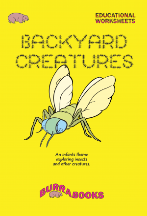Backyard Creatures-0