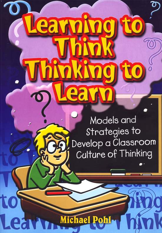 Learning to Think, Thinking to Learn-0