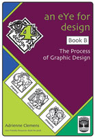 An Eye for Design - Book B-0