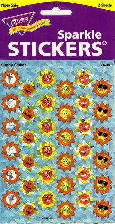 Sunny Smiles-0