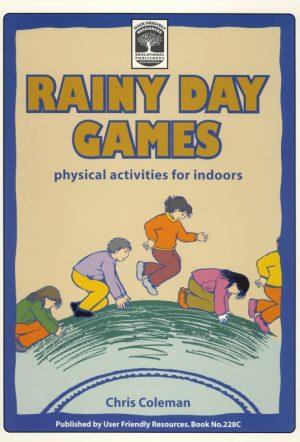 Rainy Day Games-0
