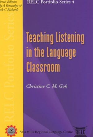 Teaching Listening in the Language Classroom-0