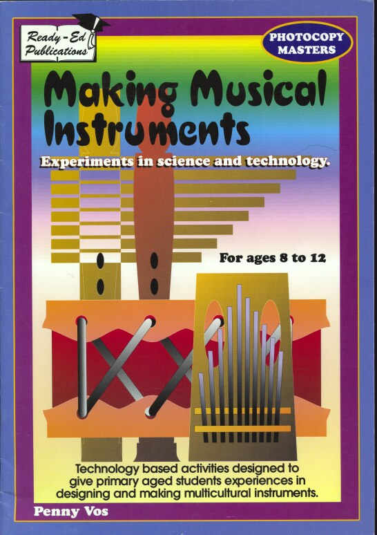 Making Musical Instruments-0