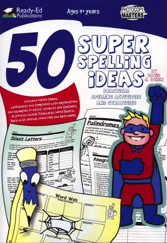 50 Super Spelling Ideas-0