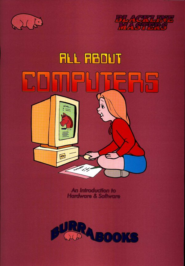 All About Computers-0