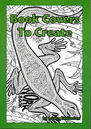 Book Covers to Create-41600