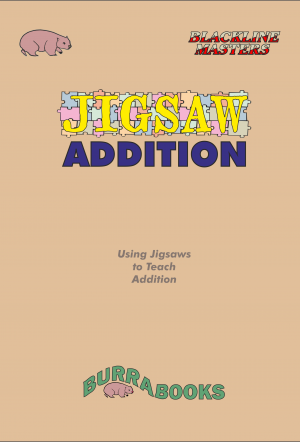 Jigsaw Addition-0