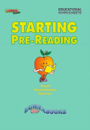 Starting Pre-Reading-0