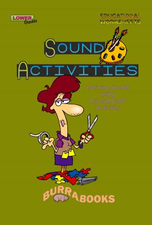 Sound Activities