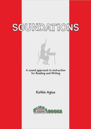 Soundations – Reading Program