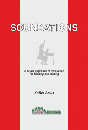 Soundations – Reading Program
