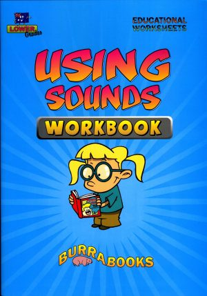 Using Sounds