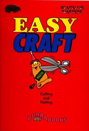 Easy Craft- Hard Copy-0