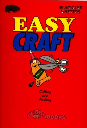 Easy Craft- Hard Copy-0