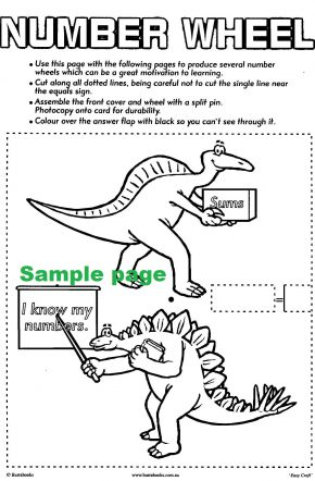 Easy Craft- Hard Copy-41675
