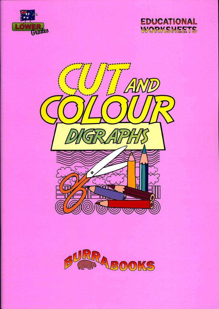 Cut and Colour-Digraphs-0