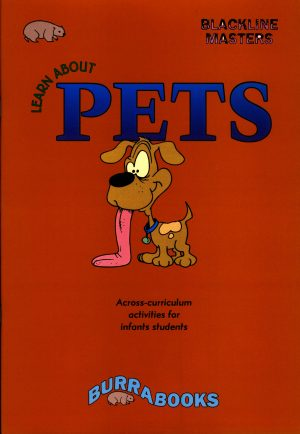 Learn About Pets-41897