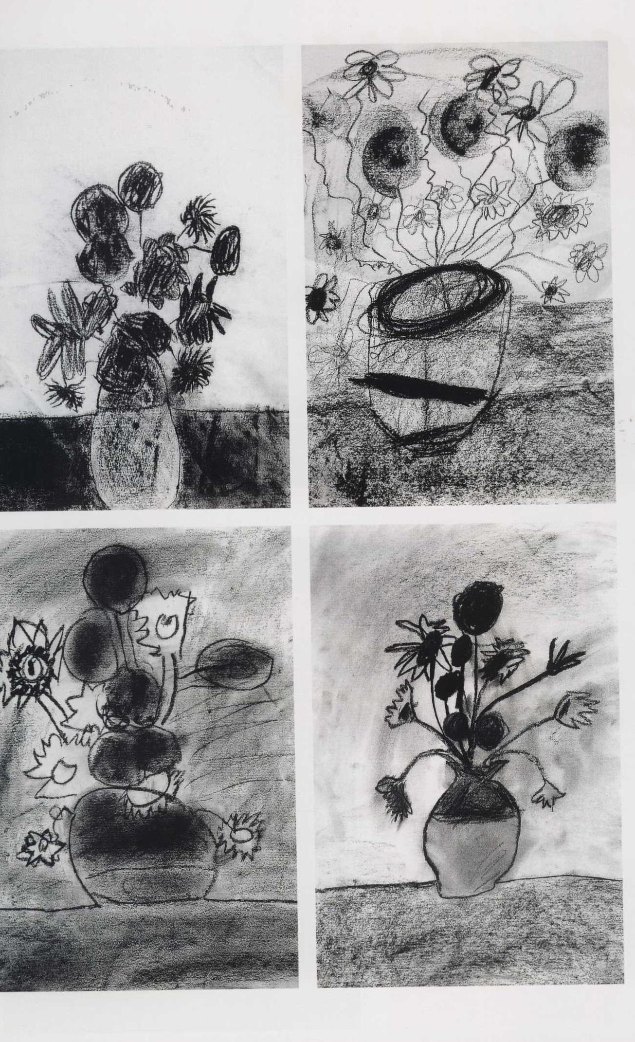 Art Inspirations-42105