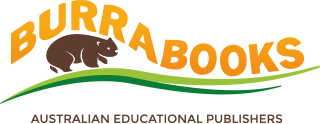 Burrabooks - Australian Educational Books